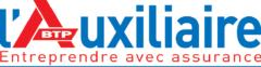 Logo-L'Auxilliaire