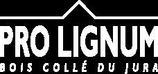 Logo-Pro-Lignum-blanc.png